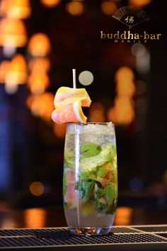 Our concoctions shall fill you with happiness and ecstasy. Buddha-Bar Manila's Happy Lounge promo has been extended! Enjoy off on standard drinks by the glass from PM, every day of the week! Buddha, Beverages, Drinks, Bar, Manila, Fill, Cocktails, Happiness, Lounge