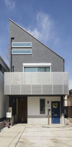 SETAGAYA-世田谷- 横浜(神奈川)の注文住宅ならタツミプランニング