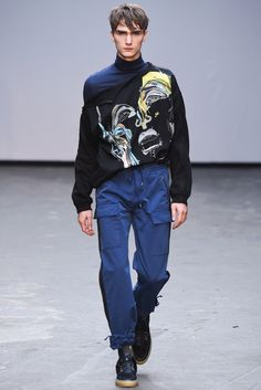 http://www.style.com/slideshows/fashion-shows/fall-2015-menswear/james-long/collection/9
