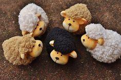 Baa Baa Black Sheep Rhyme Lyrics - Happy Kids and Moms Sheep Nursery, Nursery Rhymes, Rhymes Lyrics, English Rhymes, Gifts For Young Women, Baa Baa Black Sheep, Natural Instinct, Comic Panels, Kids Songs