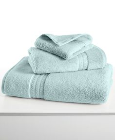 """Hotel Collection Finest Elegance 30"""" x 56"""" Bath Towel, Only at Macy's - Bath Towels - Bed & Bath - Macy's"""