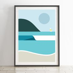 Limited Edition and Open Edition NZ Art Prints. Prints on Plywood, Kids Art, Kiwiana and more. Nz Art, Kiwiana, Art For Kids, This Is Us, Surfing, Art Prints, Illustration, Projects, Crafts
