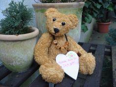 Teddy Franz
