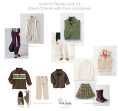 Family Picture Ideas What to Wear in the fall | ... Virginia Family Photographer ~ What to Wear for Fall Family Portraits