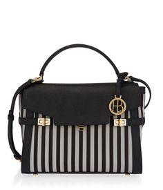 Designer Handbags   Purses for Women. Tote HandbagsPurses And HandbagsUnique  HandbagsHenri BendelPurse ... 6e82747575