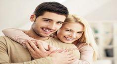 #ask #iliskiler #sevgili #mutluluk #mutluetmekSevdiğinizi Mutlu Etmenin Yolları