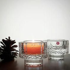 Candle Jars, Candle Holders, Candles, Aalto, Marimekko, Scandinavian Design, Sticks, Shot Glass, Tableware