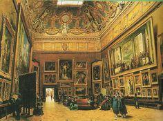 louvre-salon-1861.jpg (960×714)