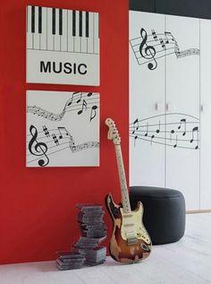 decoracion-musica-2