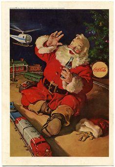 Santa (1962)