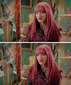 VK is the largest European social network with more than 100 million active users. Disney Channel Descendants, Descendants Cast, Decendants, Disney Sleeping Beauty, Disney Stars, Emo Girls, Dove Cameron, Queen, Straight Hairstyles