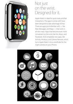 apple watch - Cerca con Google