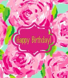 Nice bday wishes Image - Imagez Happy Birthday Text, Happy Birthday Celebration, Happy Birthday Flower, Happy Birthday Messages, Happy Birthday Quotes, Happy Birthday Images, Happy Birthday Greetings, Birthday Photos, Birthday Fun