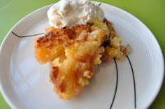 <p>Min søde svigermor havde mange rabarber i sin have en gang. Og hun lavede den skønneste rabarbertærte med kokos, som […]</p>