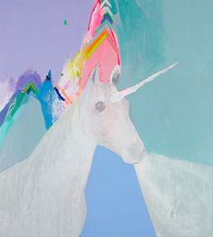 ART // Miranda Skoczek exhiibition now on at @IainDawson Gallery, Sydney // http://www.iaindawson.com/