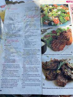 Bbq Lamb, Bbq Beef, Side Dishes, Food, Juice, Essen, Meals, Yemek, Side Dish