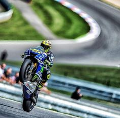 The doctor Brno 2014