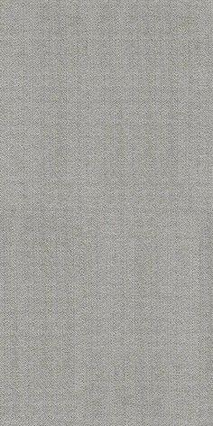 Porcelain Tile for Flooring and Wall Coverings - Fiandre Tiles Textile Texture, 3d Texture, Fabric Textures, Stone Texture, Textures Patterns, Fabric Patterns, Wallpaper Floor, Textured Wallpaper, Textured Carpet
