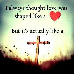 Your love is the Greatest Bible Verses Quotes, Faith Quotes, Me Quotes, Scriptures, Jesus Love Quotes, Jesus Sayings, Bible Quotes For Women, Drake Quotes, Godly Quotes