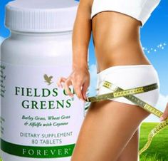 Forever Living is the largest grower and manufacturer of aloe vera and aloe vera based products in the world. As the experts, we are The Aloe Vera Company. Forever Living Aloe Vera, Forever Aloe, Forever Living Brasil, How To Stay Healthy, Healthy Life, Clean9, Forever Living Business, Forever Living Products, Fast Metabolism