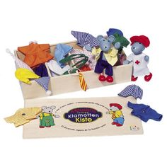 Buy Goki wooden toys, puzzles and rainbow blocks in Australia at Entropy online with free gift wrapping and quick delivery. Dress Up Boxes, Educational Toys For Kids, Kids Corner, Wooden Dolls, Christmas Gifts For Kids, Baby Play, Imaginative Play, Home Gifts, Kids Playing