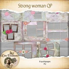 Strong woman quickpages Halloween Skeletons, Scary Halloween, Stripes Fashion, Pink Fashion, Scary Clowns, Strong Women, Free Gifts, Woman, Promotional Giveaways