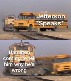 Hamilton Broadway, Hamilton Musical, Alexander Hamilton, Hamilton Comics, Funny Hamilton, Hamilton Lin Manuel Miranda, Hamilton Fanart, Fandoms, Stupid Funny Memes