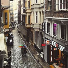 #Istanbul #StoryofIstanbul  Snapchat mustafa.seven by mustafaseven
