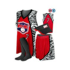 SOFTBALL UNIFORMS PICTURES | Softball Uniforms | Team Sports Planet: Your Team Is Our World!