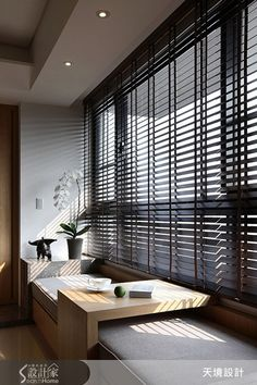 休閒風的裝潢圖片為天境空間設計的設計作品,該設計案例是一間新成屋(5年以下)總坪數為46,格局為三房,更多天境空間設計設計案例作品都在設計家 Searchome