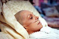 EL UNIVERSAL PERU: El cáncer va ganando terreno