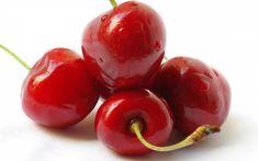 Parantaa libidoa, suojaa sydäntä - katso miksi kirsikoiden syöminen kannattaa - Terveys ja hyvinvointi - Voice.fi