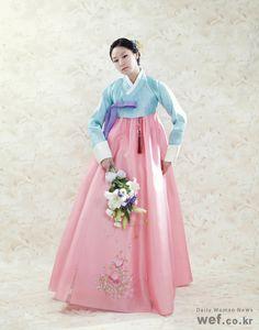 Dress asian girls hanbok korean traditional dress 1 pinned from wef co