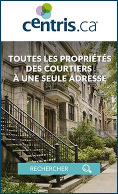 Pour vendre ou acheter, Équipe Alain St-jean, l'équipe du Proprio ! Tél. 514-827-9096