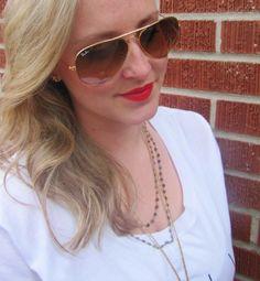 NARS Heat Wave Matte Lipstick
