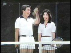 1980 日本生命 暮しの保険