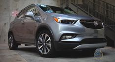 An all-new Buick Encore will be unveiled at the Shanghai Auto Show next week before making its way to our shores, probably before the end of the year. Toyota C Hr, Chevrolet Trax, Kelley Blue, Information Center, Automotive News, Blue Books, Car Shop, Rear Seat, Buick