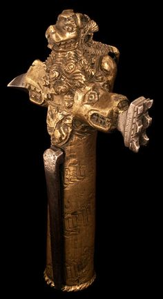 Head for a norseman's war-hammer, late Netherlands or Germany HAM . The Higgins Armory Museum. Medieval Warhammer, Medieval Weapons, Medieval World, Medieval Art, War Hammer, Swords And Daggers, Arm Armor, Fantasy Weapons, Vintage Tools