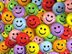 Smile Wallpaper, Emoji Wallpaper, Music Wallpaper, Wallpaper Pictures, Sai Baba Wallpapers, Cute Wallpapers, Butterfly Wallpaper, Colorful Wallpaper, Funny Good Morning Messages