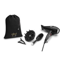 ghd Air™ Drying Kit - Svensk stickkontakt