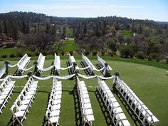 Winchester Country Club in Meadow Vista, CA
