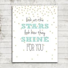 c374df6c9c 24 great prints you ll want for your nursery wall