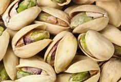 Image result for pistachios