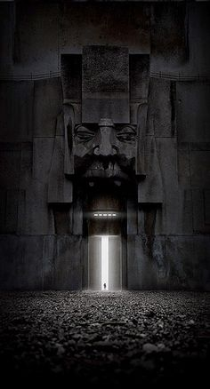 hieгoglyph It was time Ending Contractual Gateway Entrance Grandma Lois Dream