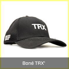 TRX Baseball Hat - Whether you re hitting a workout or hitting the town b82147425bf