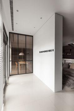 JS | JS DESIGNER'S OFFICE