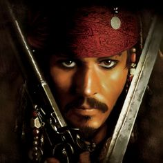 jonny depp, really liked him in this movie.