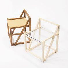 norrebro_chairs_for_children_michael_gramtorp_2b.jpg