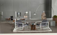 Modern Mini Houses: MCHUCLA: Contemporary Beach House 1 by Jeffrey Alan Marks and Elizabeth Dinkel