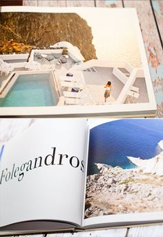 Photobook idea Wedding Photo Books, Wedding Book, Wedding Photos, Wedding Ideas, Photography Tips For Beginners, Photography Lessons, Creative Photography, Album Design, Book Design